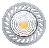 Spot LED AR111 COB 15W 1050lm G53 AC/DC12V