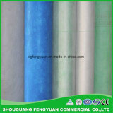Membrana impermeável do chuveiro para põr sobre a parede para Waterproofing