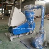 Línea de producción de tubería de PVC máquina extrusora la certificación CE