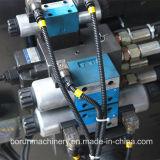 Energie - de Maker van het Voorvormen van het Huisdier van de besparing/het Vormen van de Injectie Machine