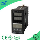 Cj Xmte-808 tout le contrôleur de température de l'Afficheur LED PID d'entrée de signal