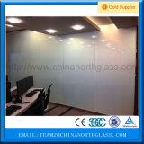 60V 12000*5000mm Verwisselbaar Slim Glas, Brons of Melkachtige Witte Zelfklevende Slimme Film Pdlc