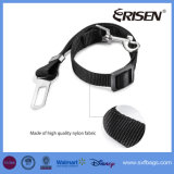 Cinture di sicurezza registrabili dell'automobile del cane di animale domestico della cintura di sicurezza di sicurezza