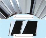 Mot lumineux matériau aluminium profil (JT-AC)