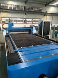 Автомат для резки лазера волокна CNC