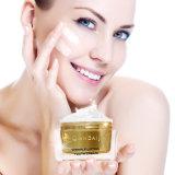 Organic Anti Wrinkle Qbeka belleza elástica reafirmantes Mascarillas Mascarilla antienvejecimiento