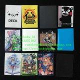 Magische Kokers van de Kaart van de Handel van Yugioh Ultpro Tcg van de Prijs van de vervaardiging de Beste
