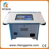 Mehrfache Spiel-Säulengang-Cocktail-Tisch-Säulengang-Münzen-Maschine