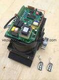 De elektrische Motor van de Poort van de Exploitant van de Poort van de Opener van de Poort van de Poort Elektrische Glijdende Glijdende