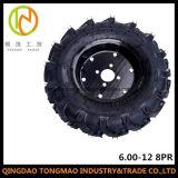 China-landwirtschaftlicher Gummireifen für Traktor/Tralier Gummireifen/Qualifited landwirtschaftlichen Reifen