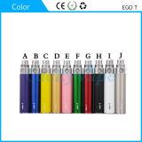 Alta qualidade e bateria de ego cigarro{650/900/1100 mAh)