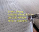 Strato di gomma antistatico, pavimentazione di gomma, strato di gomma resistente all'acido