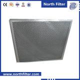 De eerste Filter van het Comité van het Aluminium voor het Schoonmaken van de Lucht