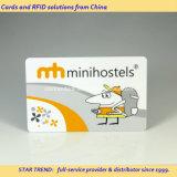 M1 Kaart st-RFID