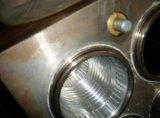 Máquina termoformadora de plástico para contenedor de plástico de la copa