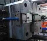 Умрите инструмент бросания (прессформа) для отливки Parts/G сплава алюминия и цинка