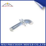 Parte di plastica dello stampaggio ad iniezione di industria medica