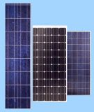 Ранг Qulaity! Mono-Crystalline солнечные модули 290W