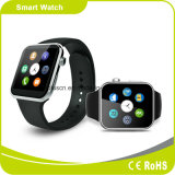 High End Luxury Touch Screen Bluetooth Smart Watch