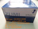 日本製6wg1エンジンモデルのためのIzumiのブランドの本物ピストン(部分のnumer: IMPA119642/IMPA119642-00)