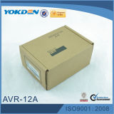 Gavr-12A Diesel Generator Regulador de tensão automático