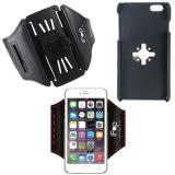 De openlucht Multifunctionele Flexibele Zak van de Armband van de Telefoon van de Sport Mobiele