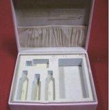 Caixa de alumínio EVA alinhada que processa o forro de embalagem de EVA