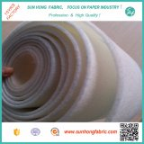 Paper Mill Polyester Paper Making Press Felt