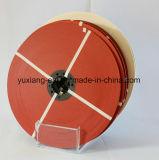 Fibra Eléctrica y Térmica Vulcanizada