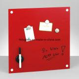 De uitstekende kwaliteit Aangemaakte Raad van de Teller van het Glas met En12150 Asnzs2208 BS62061981