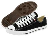 多くのカラー(CAN-001)の偶然靴