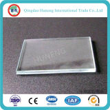 4mm 5mm 6mm 8mm 10mm Extreme Clear Float Glass