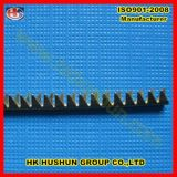 Стержни зубов акулы поставкы терминальные электрические от изготовления Китая (HS-TE-005)
