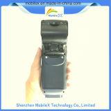Barcode 스캐너를 가진 풀그릴 인조 인간 PDA, 125k Lf RFID