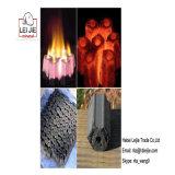 Fábrica al por mayor con el mejor precio del carbón de leña del Bbq