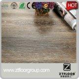 Épaisseur des carrelages de vinyle de PVC 2mm