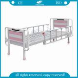 AG-BMS302 간단한 비상사태 침대 직업적인 아동 병원 침대