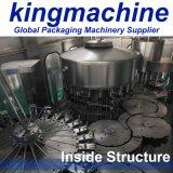 2017 nuevo tipo máquina de rellenar de rey Machine