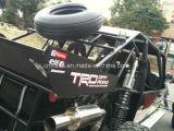 4 de zetels schuren Met fouten met Motor 3000cc