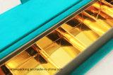 Hochwertiger Geschenk-Schokoladen-Großhandelskasten mit TUV-Bescheinigung