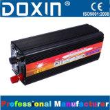 Инвертор возможности MSW заявкы DOXIN AC220V 5000W