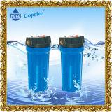 Custodia di filtro dell'acqua di prezzi di fabbrica forte