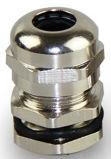 304/316/di coperchio di estremità dell'acciaio inossidabile 321