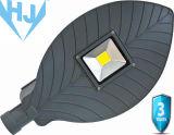 Aluminium, das LED-Straßenlaternemit Cer druckgießt