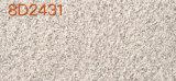 200x400mm en el exterior de estilo rústico cerámica azulejos de pared exterior (8D2430)