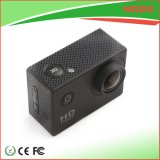 Original Factory Melhor Mini Digital Sport Camera 1080P