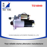 dispositivo d'avviamento di 12V 1.8kw per Nissan Motor Lester 17942