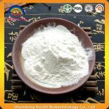 Estratto puro di Opposita della dioscorea del prodotto naturale