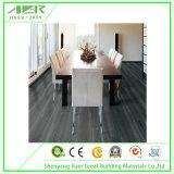 Materiais de Construção de Plástico do CEP Clique em pisos de PVC / Vinis plank andar lado a lado