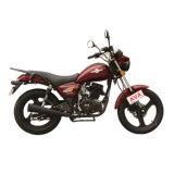 Motorino 200cc del gas del motociclo Ava200-9 del motorino